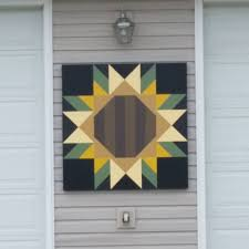 Nelson County Barn Quilt Trail - Nelson County, North Dakota Rolling Star Barn Quilt With Monogram And Frame Morning The Red Feedsack Wooden Quilt Square And A Winner Tweetle Dee Design Co Starburst Barn Ladies Book Collection Fall Back A Quilts The American Trail Yes Georgia We Do Have Foundation Paper Pieced Block Pattern Meanings Gallery Handycraft Decoration Ideas Rainboots Handmade By Dave My First 4x4 Round Wicked Designs Llc Crayon Box Studio Classic Metal Company Review