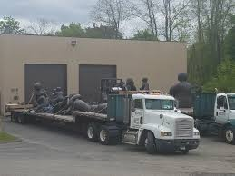 Sculpture Moving - Rigging Company | White Plains, Brewster ... Moving Tips Advice For Fding A Reputable Company Relocation Service Concept Delivery Freight Truck Fail Uhaul It You Buy Youtube Rates Best Of Utah Stock Photos Office Movers Serving Dallas Ft Worth Austin San Antonio Texas Budget Company Rental Moving Truck Highway Traffic Video 79476740 Alexandria Va Suburban Solutions And Professional Services Bekins Van Lines How To Choose Rental In Japan You Can Leave It All Up The The Good Green Marin County Drive