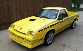 Yellow Dodge Rampage | Awildidea-movie Dodge Truck Rampage Present 1984 Overview Cargurus For 16000 Go On A Straightline Waldoch Lifted Trucks Gmc Sierra Review 2019 Predictions And Improvements 2018 Cars Products New Two Piece Cover Taw All Access Easyfit 4layer Kyosho 110 Outlaw 2rsa Series 2wd Rtr Blue Towerhobbiescom Complaint Attack Suspect Plotted Rampage For 2 Months Berlin Attack Nbc News Ram With 22in Fuel Wheels Exclusively From Butler Cool Monster Ramp 24 Jump Printable Dawsonmmpcom