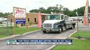 Lakeland Tow Truck Drivers Report Zero Calls For Sober Rides ... Driving Hr License School Sydney Aaas Roadside Service Goes Electric Knkx Commcialdrivertraing Hashtag On Twitter Alekhya Motor Photos Sanjeeva Reddy Nagar Ebulletin Salute To Women Behind The Wheel Otds Ontario Truck Rocky Driving School Usa Pinterest Rigs Semi Trucks And Peterbilt Aaa Warns Drivers Of Icy Roads Youtube American Automobile Association Wikipedia Roadside Archives Newsroom Maryland Driver Traing Welcome
