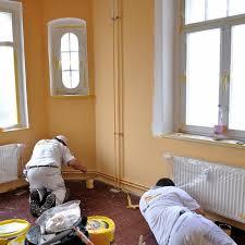 0062 schlafzimmer renovieren in dresden die raumstylisten