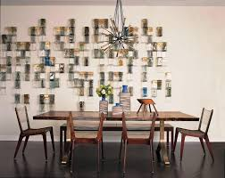 Wall Art Ideas For Dining Room Home Designs Insight