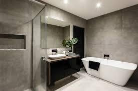 badezimmer ohne fenster lüften brune magazin