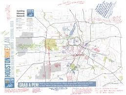Plan Documents And Maps – Houston Bike Plan 18 Best Things To Do In Houston Images On Pinterest Garmin Bike Cadence Sensor Replacement Bands Barn Super Sale Fall 2010 Yellow Cab Cares Kuat Transfer 3 Services Trek Demo Texas Jersey Wahoo Fitness Kickr Power Trainer Trek 83 Ds Werks 12 Reviews Bikes 1580 Kingwood Dr Tru Tri Sports Home Facebook