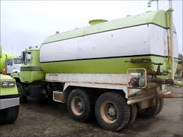 1976 Mack Water Tanker Truck For Sale | Sold At Auction April 16 ... Dofeng Tractor Water Tanker 100liter Tank Truck Dimension 6x6 Hot Sale Trucks In China Water Truck 1989 Mack Supliner Rw713 1974 Dm685s Tri Axle Water Tanker Truck For By Arthur Trucks Ibennorth Benz 6x4 200l 380hp Salehttp 10m3 Milk Cool Transport Sale 1995 Ford L9000 Item Dd9367 Sold May 25 Con Howo 6x4 20m3 Spray 2005 Cat 725 For Jpm Machinery 2008 Kenworth T800 313464 Miles Lewiston