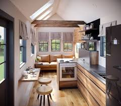100 New House Interior Design Ideas 40 Stunning Tiny Gurudecorcom