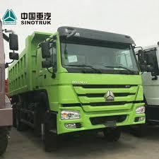 25 Ton 18 Meter Kubik Tipper Truk Dump Truck Dimensi - Buy 18 Meter ...