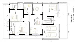 Marla House Plans Civil Engineers Pk New Home Map Design Plan ... Kitchen Design Software Download Excellent Home Easy Free Decoration Peachy Fresh Plan Designer L Gallery In Awesome Map Layout India Room Tool For Making A Planning Best House Floor Mac Inspirational Inc Image Baby Nursery Home Planning Map Latest Plans And Decor Interior Designs Ideas Network Drawing Software House Plans Soweto Olxcoza Luxury Ideas How To Draw App Indian Housean Kerala Architectureans Modern