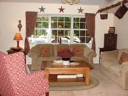 32 best country living rooms images on pinterest primitive