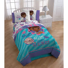 Vca Cacoosing Sinking Spring by 28 Doc Mcstuffins Twin Bed Set Disney Doc Mcstuffins Twin