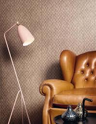 wohnzimmer tapeten 80 vorschläge und ideen für coole