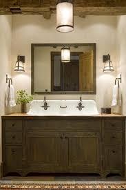 Photos Of Primitive Bathrooms by Best 25 Dresser To Vanity Ideas On Pinterest Diy Desk To Vanity