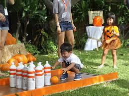 Bakery Story Halloween by 2017 Halloween Events In Hawai U0027i Honolulu Family