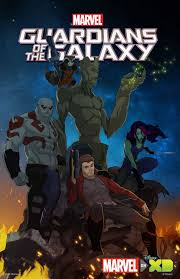 Guardians Of The Galaxy Earth 12041 001