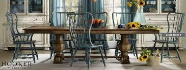 The Dining Room Jonesborough Menu by Lenoir Empire Furniture Has Discount Furniture With Brand Names