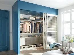 modèles de placards de chambre à coucher placards chambre resort placards la modele placard chambre a coucher