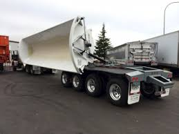 2018 SmithCo 49' Quad Axle Side Dump Side Dump Semi Trailer For Sale ... Volvo Fm 480 10x4 Dump Truck Side View 3 Dump Trucks Catch Fire In West Side Parking Lot Abc7chicagocom Tonka Side Dump Truck 1876972732 Gallery Trailers Industries Stock Photos Red Tipper Color Isolated Vector 2019 Travis Live Floor Trailer Trailer For Sale Smithco Mfg Co Awards Contract To Manufacture Sidedump New Western Star Tipping Its Sidedump On The Fly With A Deere Trail King Ssd Steel Pap Machinery China Chhgc Brand Used Hydraulic Self Discharge Sand Axles 100ton Stretched Frame Peterbilt And Triple Axle Custom Toys