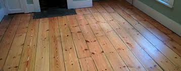 Drum Floor Sander For Deck by Awesome Floor Sanding Southeast London Se14 Affordable Wood Floor