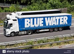 Blue Water Truck On Motorway. Blue Water Is A Global Provider Of All ... Panneer Service Station Photos Mudalaipatti Namakkal Pictures Pump Truck Ecoworld Nz 2018 Ltd Water Services Fourquest Energy New Mobile Center Opens In Atlanta American Tractor Tanker In Chennai Madras Rental Hire Gold Coast Large Small H2flow Blue Truck On Motorway Is A Global Provider Of All Waste Water Sanitation Services Fuzion Field Watershift Our Manila Expands To Indonesia Through 20 Percent Stake Delong Haul