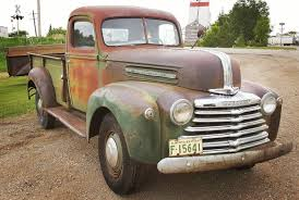 Patina Deluxe: 1947 Mercury One Ton Pickup | Pinterest | Ford Trucks ... 1966 Chevrolet C30 Eton Dually Dumpbed Truck Item 5472 Trucks Best Quality New And Used Trucks For Sale Here At Approved Auto Cadian Tonner 1947 Ford Oneton Truck Eastern Surplus 1984 Chevy Short Bed 1 Ton 4x4 Lifted Lift Gmc Monster Mud 1936 12 Ton Semi Youtube Advance Design Wikipedia East Texas Diesel My Project A Teeny Tiny Nissan The 4w73 Teambhp Bm Sales Used Dealership In Surrey Bc V4n 1b2 2 Verses Comparing Class 3 To 6 North Dakota Survivor 1946 One
