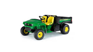 100 Small Utility Trucks Gator Vehicles UTV Side By Sides John Deere US
