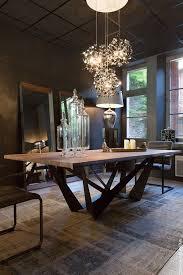 le premier showroom d architecte décorateur d intérieur
