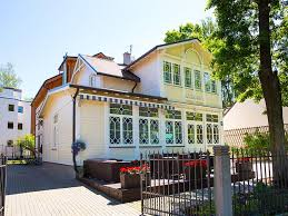 100 Lux Condo Hotel Aparte Jrmala Latvia Bookingcom