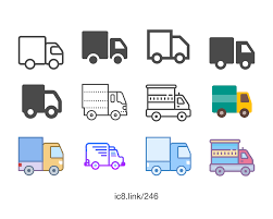 Truck Icon - Free Download, PNG And Vector Truck Png Images Free Download Cartoon Icons Free And Downloads Rig Transparent Rigpng Images Pluspng Image Pngpix Old Hd Hdpng Purepng Transparent Cc0 Library Fuel Truckpng Fallout Wiki Fandom Powered By Wikia 28 Collection Of Clipart Png High Quality Cliparts Trucks Chelong Motor 15 Food Truck Png For On Mbtskoudsalg Gun Truckpng Sonic News Network