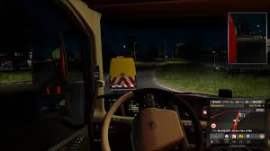 Euro Truck Simulator 2 (1.30.2.6s) - Update - Promods 2.26 - Nicht ... Sniper Feeling 3d Android Games 365 Free Download Nick Jr Blaze And The Monster Machines Mud Mountain Rescue Twitch Amazoncom Hot Wheels 2018 50th Anniversary Fast Foodie Quick Bite Tough Trucks Modified Monsters Pc Screenshot 36593 Mtz 82 Modailt Farming Simulatoreuro Truck Simulatorgerman Forza Horizon 3 For Xbox One Windows 10 Driver Pro Real Highway Racing Simulator Stream Archive Days Of Streaming Day 30euro 2 City Driving Free Download Version M Kamaz 5410 Ats 128130 Mod American Steam Card Exchange Showcase Euro