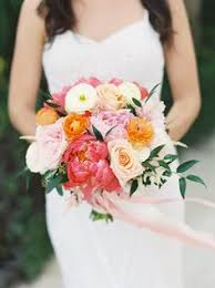 This Summer Toronto Wedding Is Gorgeous In Every Way