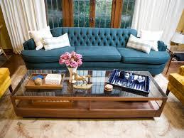 intérieur et canapé déco déco intérieur canape bleu déco intérieur blanc et bleu