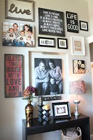 Meijer Home Wall Decor by Canvas Decor Ideas Best 25 Canvas Wall Decor Ideas On Pinterest