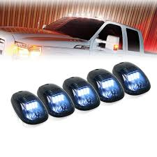 Best Marker Lights For Trucks | Amazon.com Trucklite Yellow 10 Series 212 Mkerclearance Lamp 10205y Round Led Truck And Trailer Lights Side Clearance New Sun 2pc 6 Oval Brake Stop 8946a Signalstat Replacement Lens For Marker Best Led Clearance Lights Camper Amazoncom Blue Cab Youtube 5pcs Clear Amber Roof Top Running High Profile 8 Diode Partsam 20 Pcs Amber 2 Beehive Led Boat 8947a Rectangular