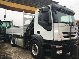 IVECO Stralis 450 Dump Trucks For Sale, Tipper Truck, Dumper/tipper ... 8x4 Howo Dump Truck For Sale Buy Truck8x4 Tipper Truckhowo Dump Truck From Egritech You Can Buy Both A Sfpropelled Bruder Mercedes Benz Arocs Halfpipe Price Limestone County Cashing In On Trucks News Decaturdailycom Green Toys Online At The Nile Polesie Supergigante What Did We Buy This Time A 85 Peterbilt 8v92 Dump Truck Youtube China Beiben 35 T Heavy Duty Typechina Articulated Driver Salary As Well Together With Pre Japanese Used Japan Auto Vehicle 360 New Mack Prices Low Rental Home Depot