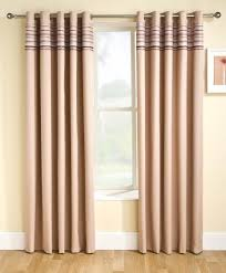 Traverse Curtain Rods Restringing by Double Rods Curtains Bed Bath And Beyond Curtain Rods Curtain