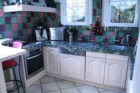 cuisiniste annemasse artisan carreleur annemasse pose carrelage cuisine entremeuble
