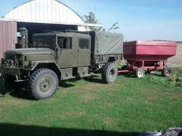 AM General M35A2 Bobbed Crew Cab For Sale Old Ford Crew Cab Trucks Stolen 1979 F350 Whittier Ca Twinsupercharged 1968 Dodge Dually Up For Sale On Craiglist Texas Truck Fleet Used Sales Medium Duty Lariat Super 44 For Sale 2004 F250 Diesel 60 L Just In Nice Truck Lifted Up 2014 Chevrolet Silverado 1500 The Cnection Inventory Ram 3500 Rebuilt 1988 Ck Pickup Crew Cab New 2018 2500 In Bangor Me Picture 50 Of Landscape Beautiful Mitsubishi