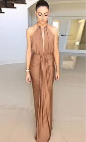 best 25 camel evening dresses ideas on pinterest camel night