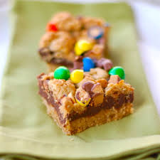 Candy Fudge Bars Recipe - Pinch Of Yum Do Not Open Until December 25th Christmas Printables Pinterest We Tried The New Hersheys Gold Candy Bar Taste Of Home Healthy Chocolate Peanut Butter Bars Making Thyme For Health The Best English Ranked Taste Test Huffpost 50 Sweet Facts About Your Favorite Halloween Candies Mental Floss Amazoncom Snickers Squared Singles Size 11 Bestloved Regional Brownies Taylor House Deepfried Recipe Food Network Snickers Walmartcom Pinrestteki 25den Fazla En Iyi Dylans Candy Bars Fikri Bat