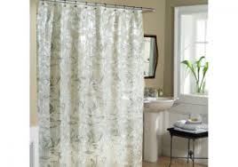 Hellenbrand Iron Curtain Troubleshooting by 96 Inch Curtains Walmart 856 Curtains 96 Inch Curtains White