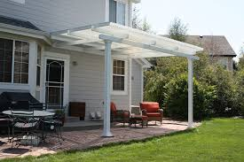 Louvered Patio Covers San Diego by Brilliant Ideas Patio Roof Covers Beautiful Solid Roof Patio