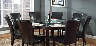Standard Round Dining Room Table Dimensions by Dining Room Dining Room Tables Sizes Beautiful Dining Room Table