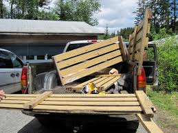 Download Diy Lumber Rack Truck Plans Free American Built Truck Racks Sold Directly To You Build Diy Wood Rack Diy Pdf Plans A Bench Press Ajar39twt Side Rails For Under 20 4 Steps With Pictures Pickup Rack Alinium Scaffolding And Fittings Canoe Writeup Utilitrack Unistrut Nissan Frontier Forum Riache Richwood Buy How Build Wood Truck Racks Cargo With Jd Youtube The 6 Best Bed Bike 2018 Wa6pzb Tacoma For Beds Pvc Bicycle Thule Mmba View Topic Receiver Hitch Metal Fabrication Com