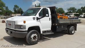 2007 GMC C5500 Flatbed Truck | Item DD7347 | SOLD! September... Gmc Flatbed Mod For Farming Simulator 2015 15 Fs Ls 1969 Truck Lego Pinterest And 1998 Sierra 3500 Sle Ext Cab Flatbed Pickup Ite Used 2000 C6500 For Sale 2143 2005 3500hd Item L5778 Sold Se Urban Advertising Art 0025 An Old 1951 Gmc Truck Trucks Accsories 1987 K3186 Marc 2008 Style Points Photo Image Gallery 2012 Sierra Flatbed Truck In Az 2371