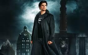 Smallville Skippable Episode Guide