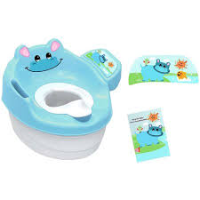 summer infant storytime potty hippo walmart com
