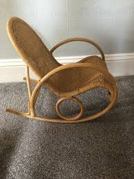 Child's Wicker Rocking Chair Antique Childrens Wicker Rocking Chair Wicker Rocker Outdoor Budapesightseeingorg Rocking Chair Dark Brown At Home Paula Deen Dogwood With Lumbar Pillow Victorian Larkin Company Lloyd Flanders Chairs Pair Easy Care Resin 3 Piece Patio Set Rattan Coffee Table 2 In Seat Cushion And Alinum Glider Lawn Garden Porch Livingroom Fniture Franco Albini Style Midcentury Modern Accent Occasional Dering Hall