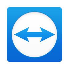 TeamViewer for Mac Free Download MacUpdate