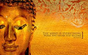 Wallpapers For Lord Buddha With Quotes
