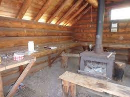 100 The Cabins At Mazama Village Ashland To Crater Lake Come Travel With Us